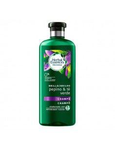 Revitalizing Shampoo Bio...
