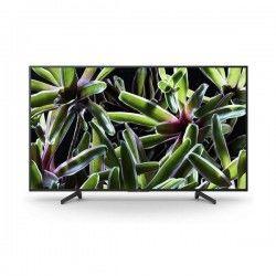 Smart TV Sony KD43XG7096...