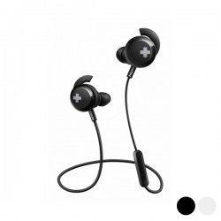 Sport Bluetooth Headset...