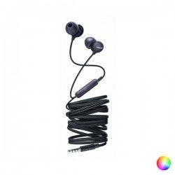 In ear headphones Philips...