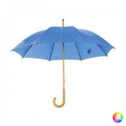 Umbrella (Ø 105 cm) 149215