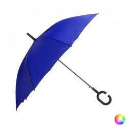 Automatic Umbrella (Ø 105...