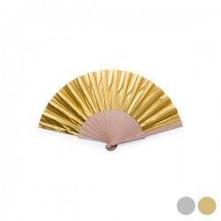 Fan Wood 145989
