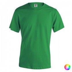 Unisex Short Sleeve T-Shirt...
