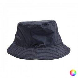 Reversible Hat 149066