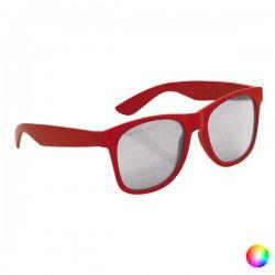 Child Sunglasses 147003