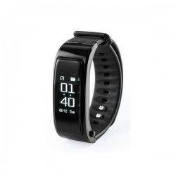 "Smartwatch 0,96"" LCD..."