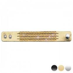 Ladies'Bracelet 147032