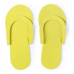 Flip Flops 145830