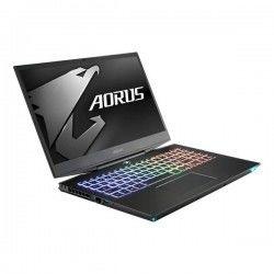 Gaming portable computer...