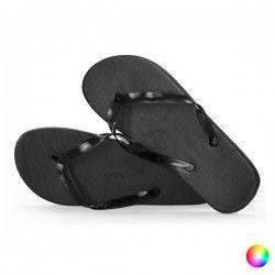 Flip Flops 148884