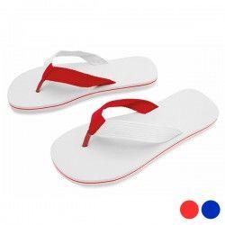 Flip Flops 147049