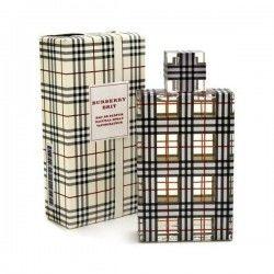 Women's Perfume Brit For...