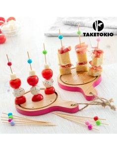 Take Tokio Bamboo Mini...