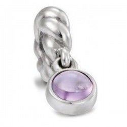 Ladies'Beads Pandora...