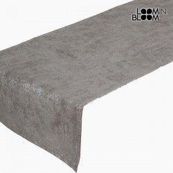 Table Runner (135 x 40 cm)...