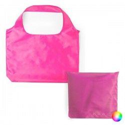 Folding Bag 146123