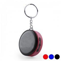 Bluetooth Speaker Keyring...