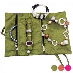 Polyester Folding Jewellery...