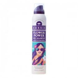 Dry Shampoo Flower Power...