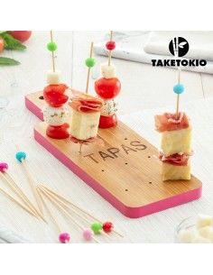 TakeTokio Board Bamboo...