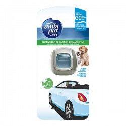 Car Air Freshener Pet Care...