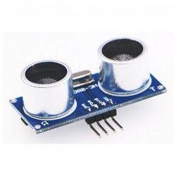 Distance Sensor 5V