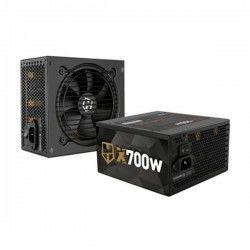 Gaming Power Supply NOX...