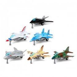 Aeroplane Speed Thunder 115295