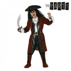 Costume for Children Th3...