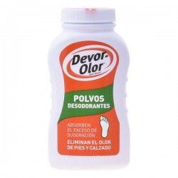 Foot Deodorant Devor-olor