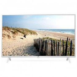 """Smart TV LG 43UM7390 43"""" 4K..."""