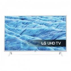 """Smart TV LG 49UM7390 49"""" 4K..."""