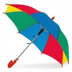 Automatic Umbrella (Ø 71...