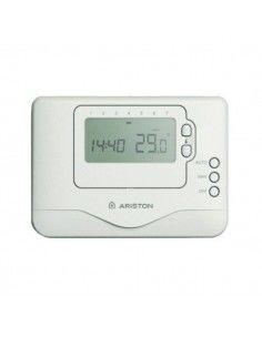 Wireless Timer Thermostat...