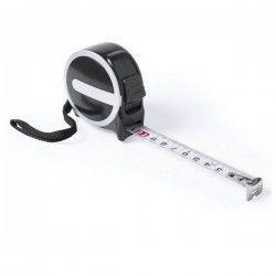 Tape Measure (5 m) 145545