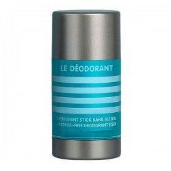 Stick Deodorant Le Male...