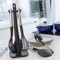 Kitchen Utensils Set Eh 7...