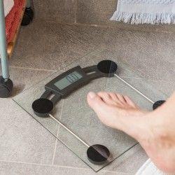 Digital Bathroom Scales...