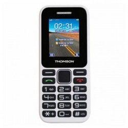 Mobile telephone for older...