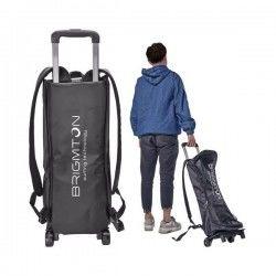 Scooter transport bag...