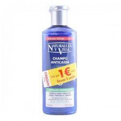 Anti-Hair Loss Shampoo...