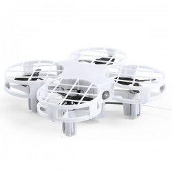 Remote control drone WiFi...