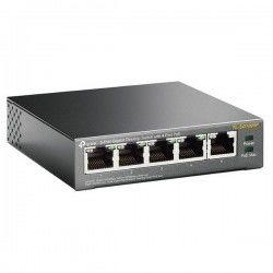 Desktop Switch TP-Link...