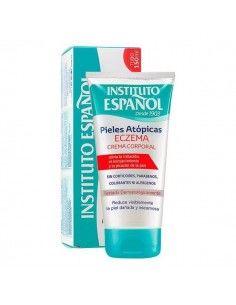 Cream for Atopic Skin...