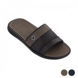 Men's Flip Flops Cartago...