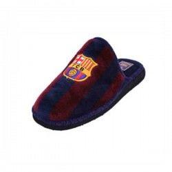 House Slippers Fútbol Club...