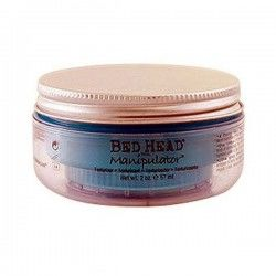 Styling Gel Bed Head Tigi