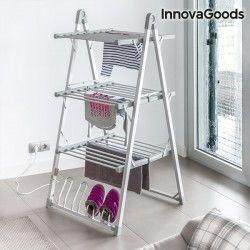 InnovaGoods Vertical...
