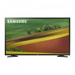 Smart TV Samsung UE32N4300...